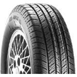 EA603 Tires