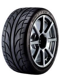 Direzza Sport Z1 Tires